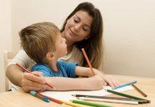ayuda por hijo a cargo 2020