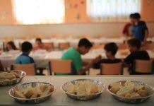 ayuda-comedor-transporte-escolar-melilla