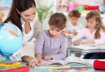 ayuda-libros-ceuta