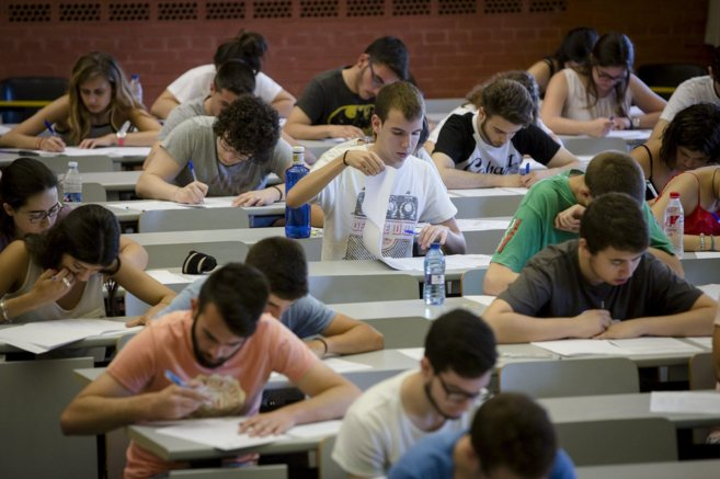 becas-universitarias-españa