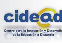 cidead-AYUDAS