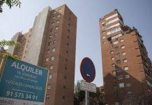 fomento-parque-vivienda-alquiler
