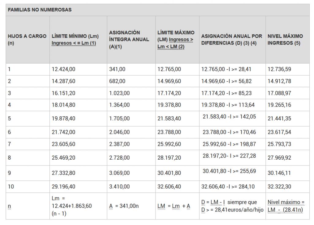 tabla-ingresos-2020-fnn
