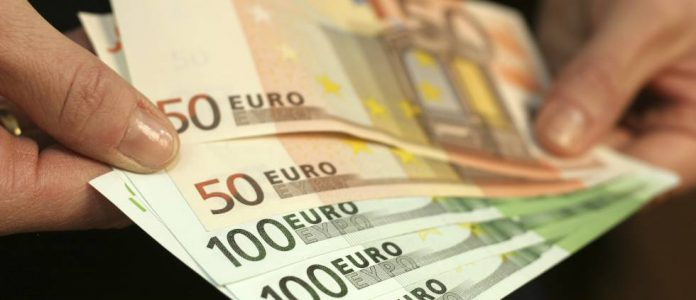 ayuda-200-euros
