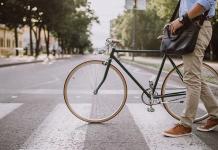 ayuda-compra-bicicletas-cv