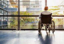 ayuda-vivienda-adultos-mayores-discapacitados