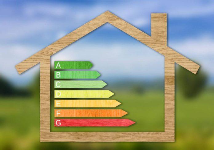 mejoramiento-eficiencia-energetica-vivienda