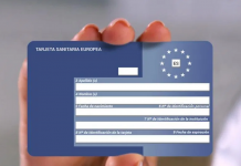 pedir-tarjeta-sanitaria-europea