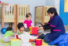 beca-educacion-infantil