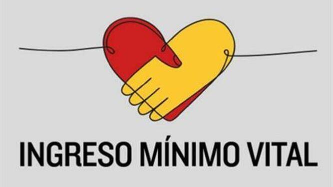 Espana-Ingreso-Minimo-Vital-solicitarlo