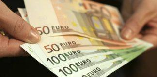 ayuda-2000-euros