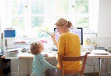 trabajadoras-autonomas-maternidad